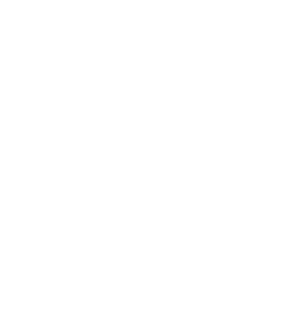2020 Property Awards
