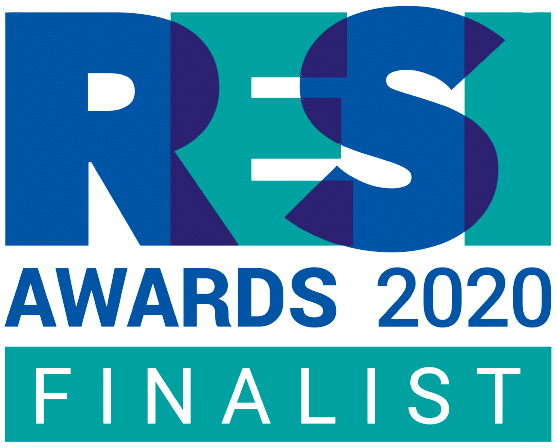 RESI Awards