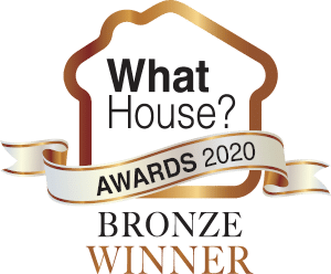 WhatHouse? Awards 2020